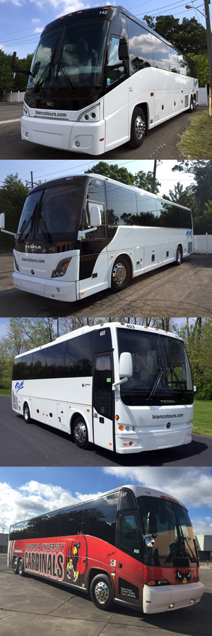 Motorcoach Pictures